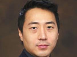 CNBC Financial Analyst Brian Kim Suspected in $4 Mil Ponzi Scheme, On Run Says Report