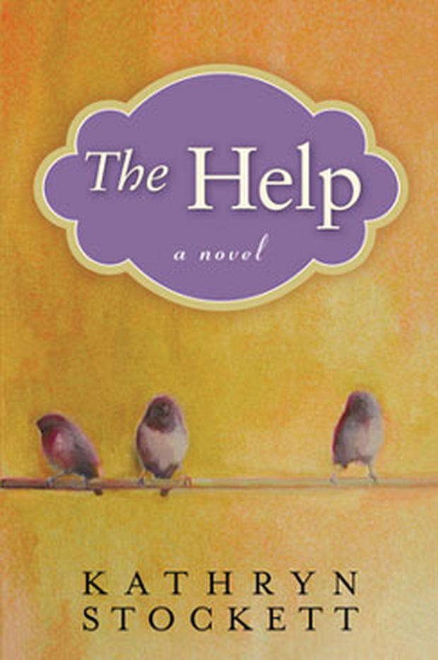 Black Maid Sues, Says 'The Help' Is Humiliating