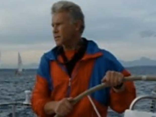 4 Americans on hijacked yacht dead off Somalia