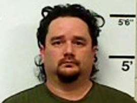 Missouri Tanning Salon Owner Joseph Layland Jr. Charged with Child Pornography for Allegedly Recording Customers