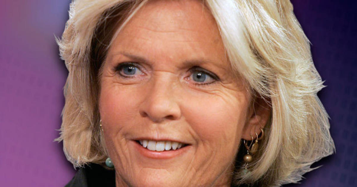 Meredith Baxter Claims Abuse By Ex Husband David Birney
