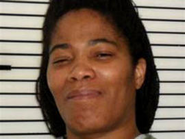 Malikah Shabazz, Malcolm X's daughter, appears in NYC courtroom to face felony charges