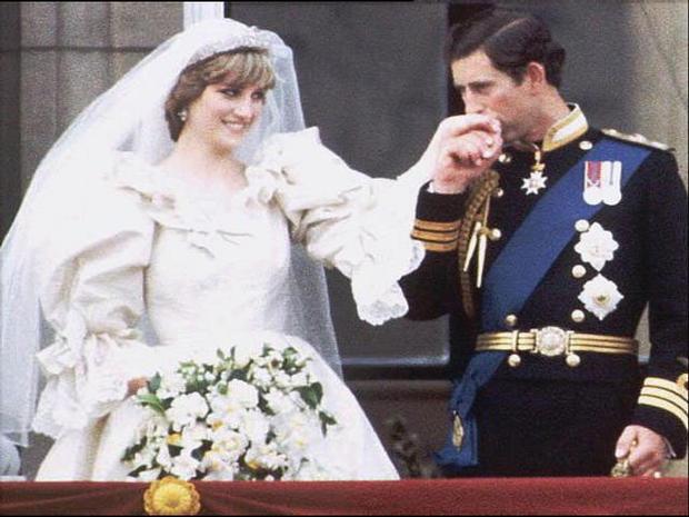 British royal brides