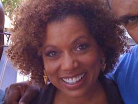 Rolonda Watts DUI: Talk show host arrested