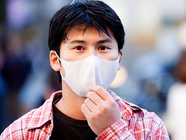 Tsunami: 10 health threats that could come next