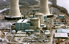 World's worst nuclear accidents