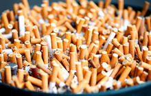 Cigarette tax shocker: 15 states with tiny tobacco tariffs