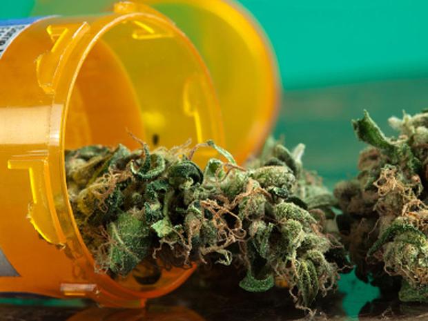 medical marijuana, pot, generic, 4x3