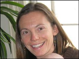 Kelly Rothwell Update: Boyfriend of missing police cadet not talking to deputies