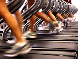 istockphoto, workout, heat, student athlete's deaths, national athletic trainers association