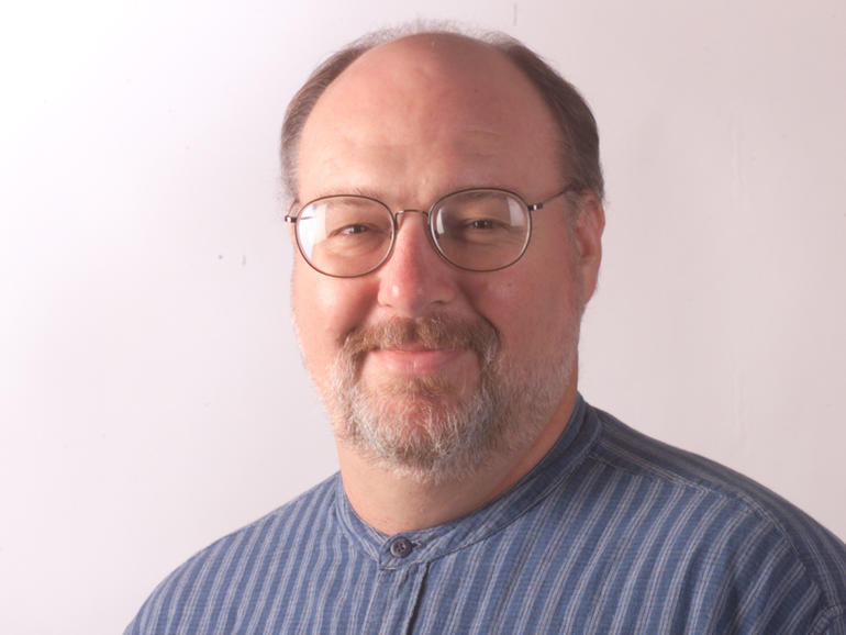 Kent Heitholt was the sports editor of the Columbia Tribune.