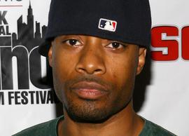DJ Megatron suspects arrested in Staten Island murder