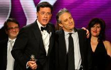 Comedy Awards 2011