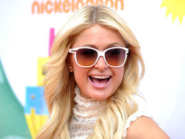 Paris Hilton won't give back jewels worth $60k, says lawsuit