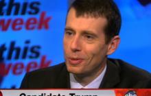 Obama adviser: Trump has zero chance in 2012