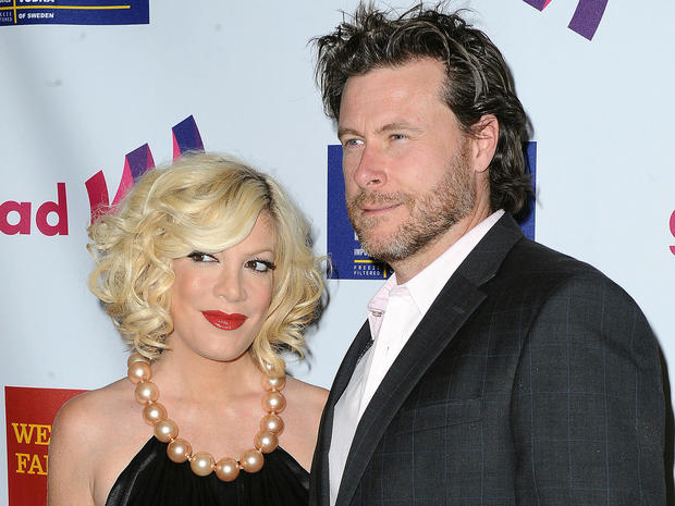 2011 Year in Review: Hollywood Baby Boom
