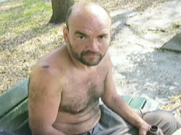 Erotic site paid homeless $50 for video beatdowns, says suit