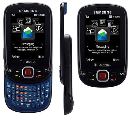 20 worst-named tech products
