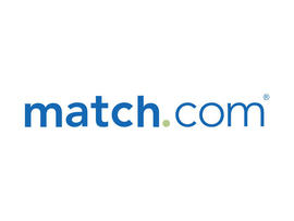 Match.com to screen for sex offenders
