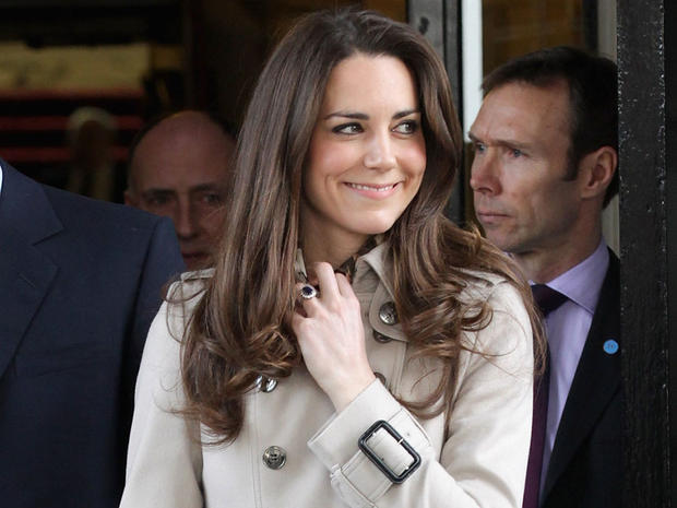 Most beautiful royals in the world