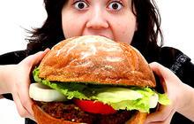 Burger breakdown: Best and worst