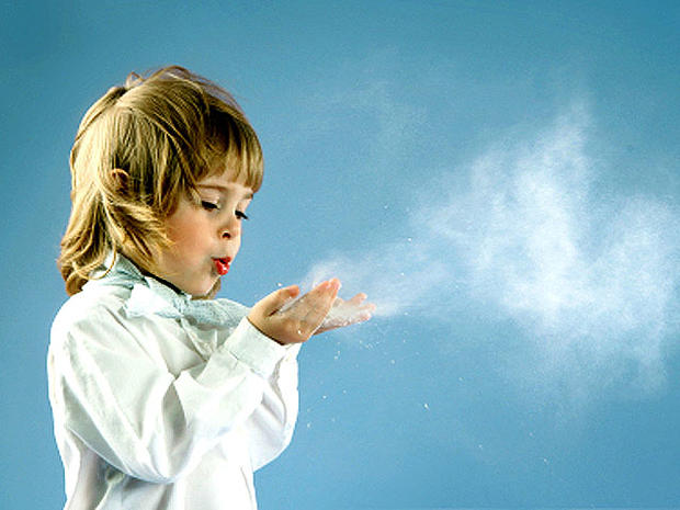 boy, dust, breathing, air, stock, 4x3