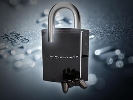 FBI investigates Sony PlayStation Network hack