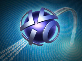 PSN back up (partially) after hacker attack