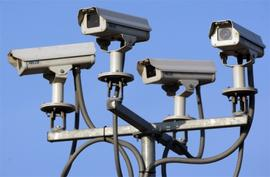 Affluent Kings Point, N.Y. plans to install extensive surveillance network