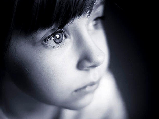 Autism-spectrum disorders: 24 warning signs