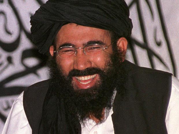 Abdul Salam Zaeef