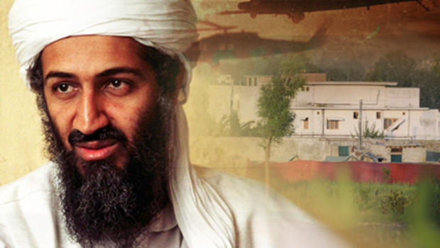 the search for osama bin laden in the fight against international terrorism How to fight the new global terrorism  osama bin laden into an international be to attempt to persuade people to fight against the terrorists.