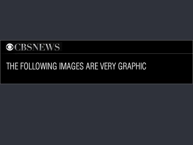 Graphic Pakistan images