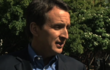 Pawlenty previews GOP debate: Not too soon to start campaigning against Obama