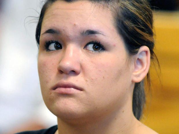 Bullying-suicide victim's alleged tormentors make a deal