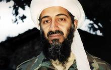 Al Qaeda confirms Osama bin Laden is dead