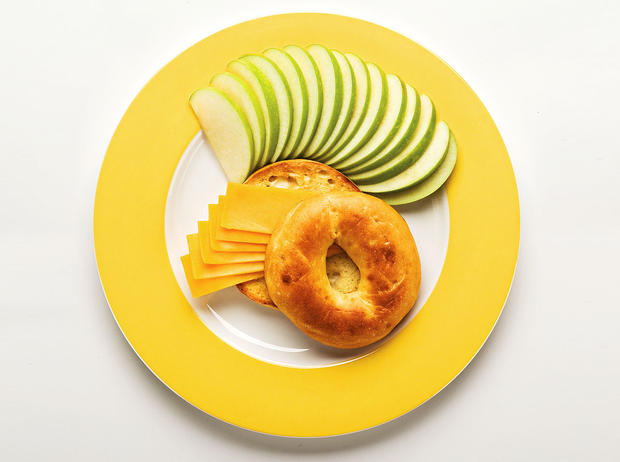 Best diet? Consumer Reports weighs in