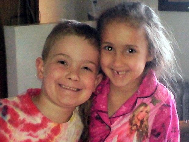 Mom kills self in Ill. motel, 6-year-old boy missing
