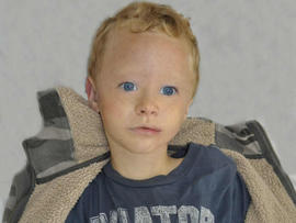 Maine police look into hundreds of leads in boy's death