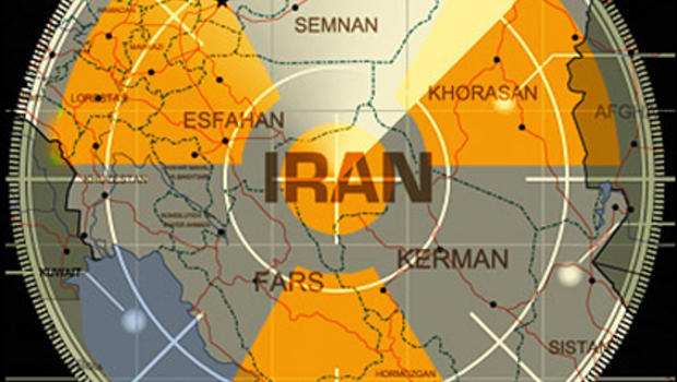 nuclear power in iran essay Read this essay on an essay about nuclear power use come browse our large digital warehouse of free sample essays get the knowledge you need in order to pass your.