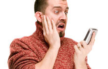 Cell phones & cancer: 8 dumb ways to boost possible risk