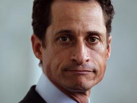 """Weiner: Lewd Twitter picture """"a bit of mischief"""""""