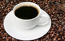 Coffee and your health: Latest findings