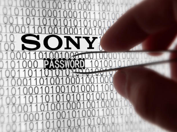 LulzSec claims Sony hack, theft of passwords