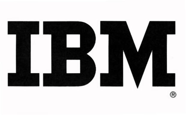 IBM at 100: Happy birthday!