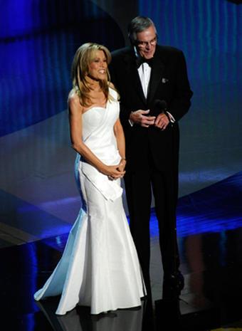 Daytime Emmy Awards highlights