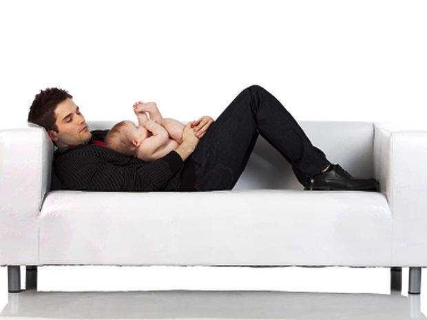 Sudden infant death: 14 ways parents raise the risk