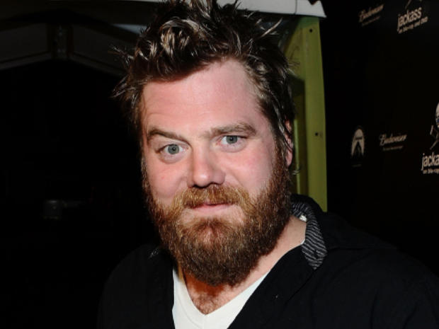 Ryan Dunn may have been speeding before fatal car crash, say police