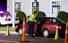 Drunk driving: 10 states that go easy on offenders