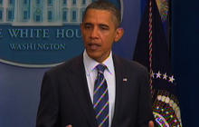 "Obama on debt ceiling mtg: ""Very constructive"""